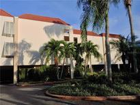 View 3705 E Bay Dr # 105 Holmes Beach FL