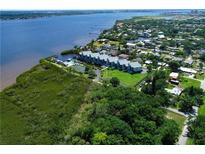 View 515 Leffingwell Ave # 212 Ellenton FL