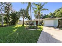 View 2910 41St St W Bradenton FL