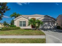 View 4501 Sanibel Way Bradenton FL