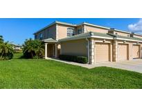 View 6616 7Th Avenue Cir W # 1331 Bradenton FL