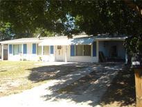 View 2607 Reserve Pl Bradenton FL