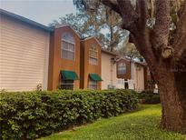 View 606 S Albany Ave # 5 Tampa FL