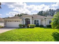 View 3006 45Th Way E Bradenton FL