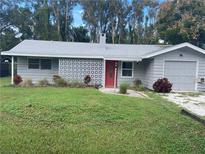 View 2839 Hope St Sarasota FL