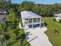 View 1317 50Th Avenue Dr W Palmetto FL