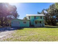 View 36850 Arcadia Ave Myakka City FL
