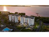 View 2925 Terra Ceia Bay Blvd # 2903 Palmetto FL