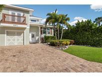 View 310 58Th St # B Holmes Beach FL