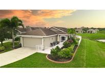 View 7231 53Rd Pl E Palmetto FL