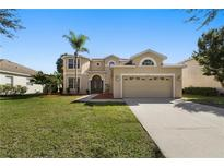 View 5739 43Rd Ct E Bradenton FL