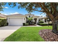 View 13462 Purple Finch Cir Lakewood Ranch FL