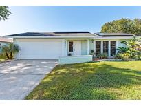 View 4241 Santo Ave Sarasota FL