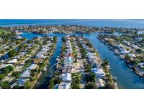 View 512 68Th St Holmes Beach FL