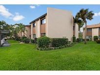 View 2536 Clubhouse Cir # 201 Sarasota FL