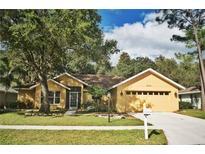 View 5559 Bent Oak Dr Sarasota FL