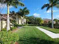 View 6715 Grand Estuary Trl # 206 Bradenton FL