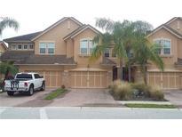 View 8164 Villa Grande Ct Sarasota FL
