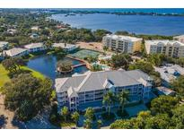 View 223 Hidden Bay Dr # 302 Osprey FL
