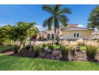 View 8139 Landmark Ln Sarasota FL