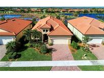 View 24241 Gallberry Dr Venice FL