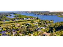 View 9913 River Dr Gibsonton FL