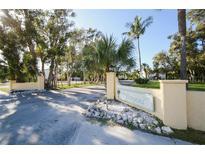 View 522 Pine Ave # 5B Anna Maria FL