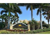 View 615 Riviera Dunes Way # 503 Palmetto FL