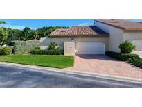 View 2364 Harbour Oaks Dr Longboat Key FL
