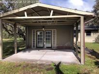 View 10810 Saddle Oak Rd Myakka City FL