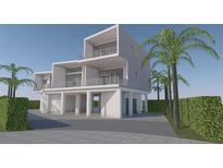 View Lot 12 Horizon View Dr Sarasota FL