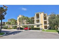 View 7911 Grand Estuary Trl # 403 Bradenton FL