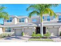 View 8657 Karpeal Dr # 3 Sarasota FL