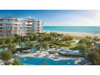 View 1620 Gulf Of Mexico Dr # 502 Longboat Key FL