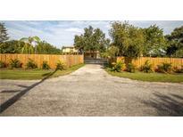 View 502 Ken Hubbard Rd Terra Ceia FL