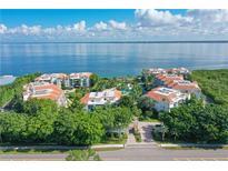 View 350 Gulf Of Mexico Dr # 216 Longboat Key FL