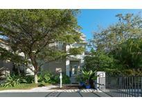 View 1791 Stapleton St Sarasota FL