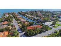 View 1055 Bogey Ln Longboat Key FL