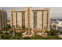 View 750 N Tamiami Trl # 205 Sarasota FL