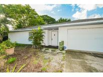 View 519 Mcarthur Ave Sarasota FL