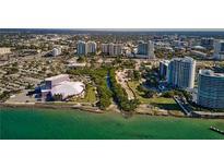 View 750 N Tamiami Trl # 603 Sarasota FL