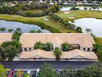 View 1011 Fairwaycove Ln # 205 Bradenton FL