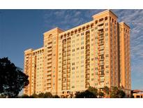 View 750 N Tamiami Trl # 907 Sarasota FL