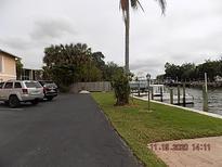 View 10125 Manatee Ave W # C4 Bradenton FL