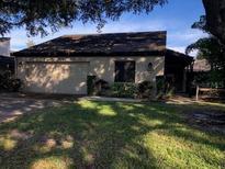View 3655 Glen Oaks Manor Dr Sarasota FL