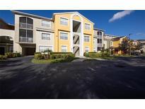 View 5601 Bentgrass Dr # 10-202 Sarasota FL