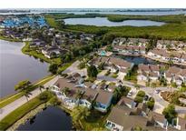 View 518 Woodstork Cir Bradenton FL