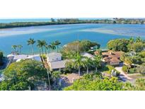 View 342 N Washington Dr Sarasota FL