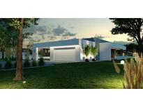 View 5351 Moeller Ave Sarasota FL