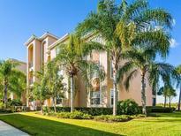 View 8309 Grand Estuary Trl # 107 Bradenton FL